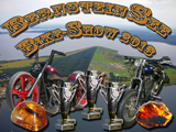 Bikeshow-GF
