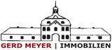 ImmoMeyer