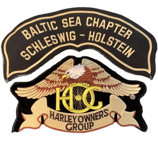 Baltic-Sea-Chapter Schleswig-Holstein