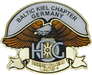 Baltic-Kiel-Chapter